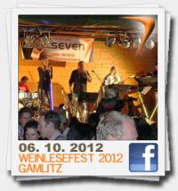 20121006_Gamlitz