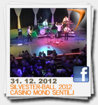 20121231_CasinoMond