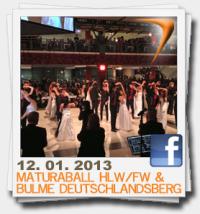 20130112_Deutschlandsberg