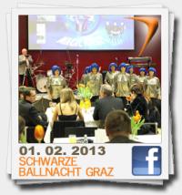 20130201_SchwarzeBallnacht