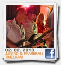 20130202_Timelkam