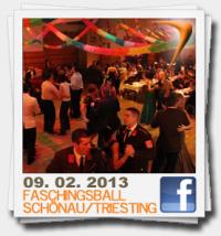 20130209_Schoenau