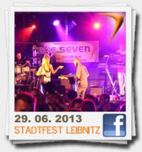 20130629_Leibnitz