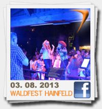 20130803_Hainfeld