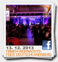 20131213_Deutschlandsberg