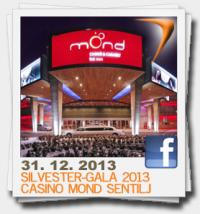 20131231_Casino_Mond