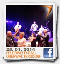 20140125_Oberwaltersdorf