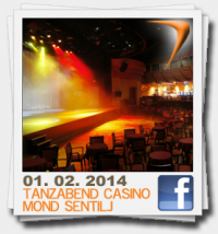 20140201_Casino_Mond