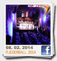 20140208_Fliegerball