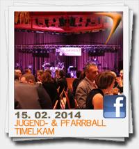 20140215_Timelkam