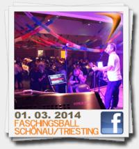 20140301_Schoenau
