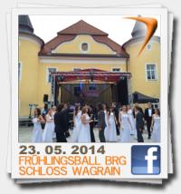 20140523_Voecklabruck.png