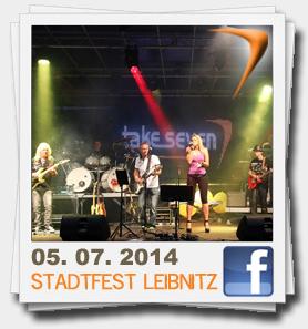 20140705_Leibnitz.png