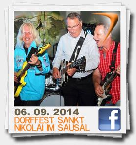 20140906_SanktNikolai.png