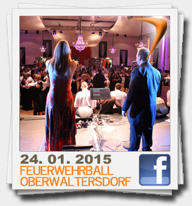 20150124_Oberwaltersdorf