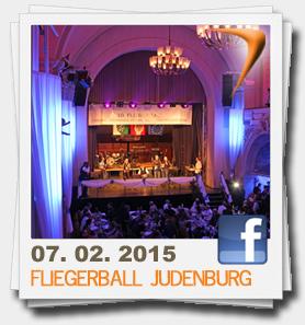 20150207_Judenburg