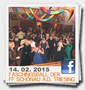 20150214_Schoenau