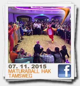20151107_Tamsweg