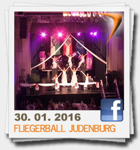 20160130_Judenburg