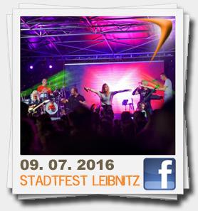 20160709_Leibnitz
