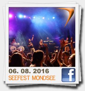 20160806_Mondsee