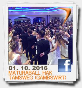 20161001_Tamsweg