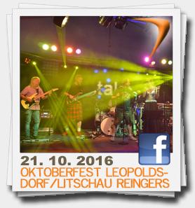 20161021_Leopoldsdorf