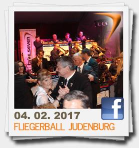 20170204_Judenburg