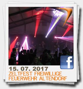 20170715_Altendorf