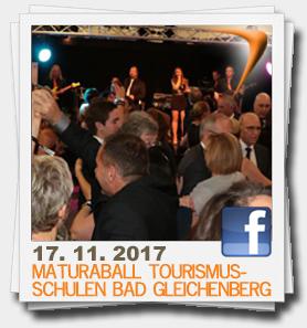 20171117_Bad_Gleichenberg