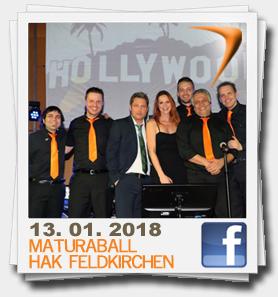 20180113_Feldkirchen