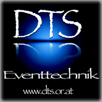www.dts.or.at