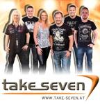 T7-Pressefoto + Logo mit Hintergrund